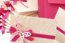 christening-wedding ideas