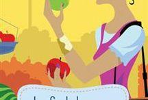 iUniverse Bookstore - HEALTH & FITNESS / HEALTH & FITNESS | iUniverse Bookstore / by iUniverse, Inc.