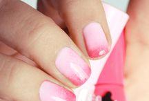 Les manucures de Pshiiit / Pshiiit en association avec Bourjois a réalisé 6 tutoriels manucures nail art avec les vernis SO Laque! Ultra Shine de la collection Paris Bubble Chic. Découvrez-les vite !