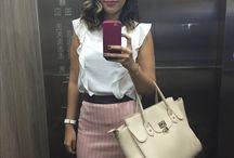 Fashion Lawyer / Moda Abogadas