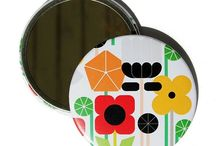 accessories / accesorios / accessories that I designed / accesorios que diseñe
