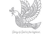 Dove of Peace (139800)