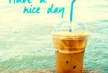 #JuradoMoments / momentos en los el café es el protagonista, que nos acompaño y nos hace sentir que ese momento justo es especail