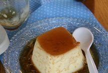 recettes yaourtière multidélices