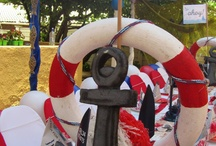 sailor bachi
