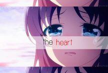 quotes anime ≧∇≦