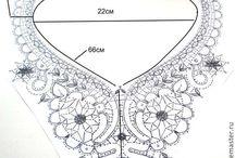 podvinek-náhrdelník