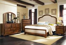 Bedrooms / Bedroom sets, mattresses