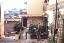 Италия осень 2013