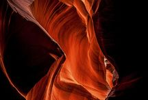 Barlang képek