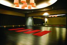 Indoor design