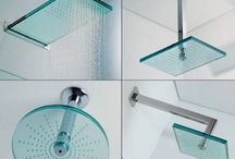 glass fixtures / for art or not
