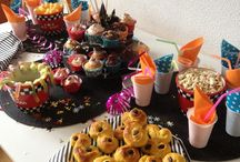 Kids party / Kids party