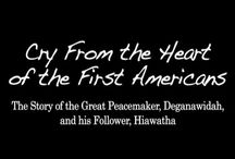 Videos: Great Law of Peace