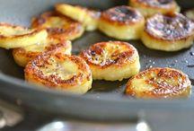 Healthy Clean recipes