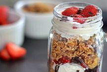 28 Incredible meals your can make in mason jars