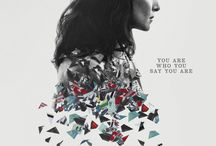 Cartazes / Cartazes de cinema