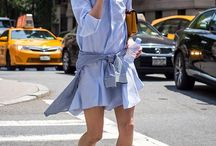 Fashionchick zomer musthaves