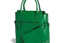 Bags Fall 2012