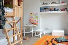 shabu's room