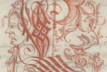 Manuscript: Cadels
