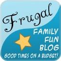Family - Activities
