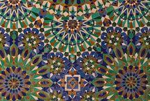 islam sanatlari