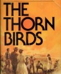 Books Worth Reading / by Toni Nardo