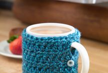 Crafty Crochet