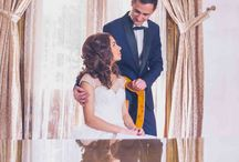 Bogdan Dumitrel - wedding photographer / Bogdan Dumitrel - wedding photographer   *the signature of love*