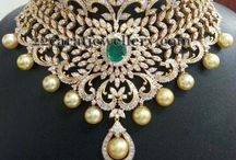 Jewellery - Indian Style Jewels | Accessories