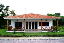 casas prefabricadas colombia bogota