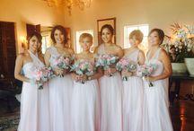 Nilam + Mike Wedding / Pacific Palisades, California