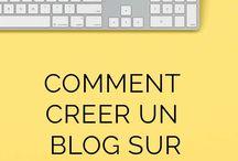 chouette blog