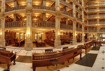 Kitaplar, The books / Kitaplar, kütüphaneler, şiirler ile ilgili her şey..Alıntılar..