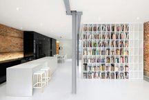 Wnętrze-loft