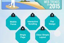 Web Trendz