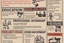 Design Resume's