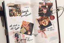 smachbook ;-)