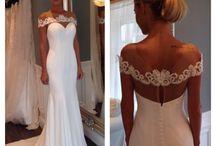 Cari's Closet Bridal  / Available to buy