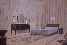 Ruhlmann Interiors