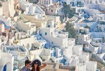 beautifull-spectacular greece_♥♥♥♥♥♥