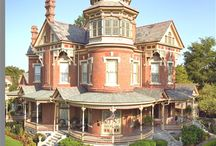Victorian: design
