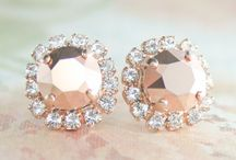 Style | Rose Gold