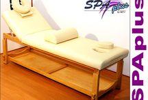 Skládací hliníkové a dřevěné kufrové masážní stoly. Lehátka pevná / Výrobce MOV. Skládací hliníkové a dřevěné kufrové masážní stoly. Lehátka pevná  #Výrobce MOV. #Skládací #hliníkové a #dřevěné #kufrové #masážní #stoly. #Lehátka #pevná
