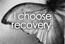 I Choose / Happiness, joy, love, life, hope...