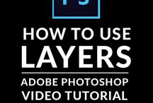 Adobe Photo Shop