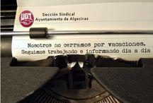 VARIOS / FOTOS VARIADAS