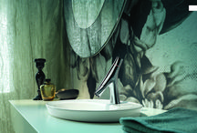 Available at Mico Bathrooms