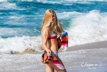 Mexican Fiesta Bikini-Chance Loves Swim / Tween and Teen Bikinis - Mexican Fiesta Print